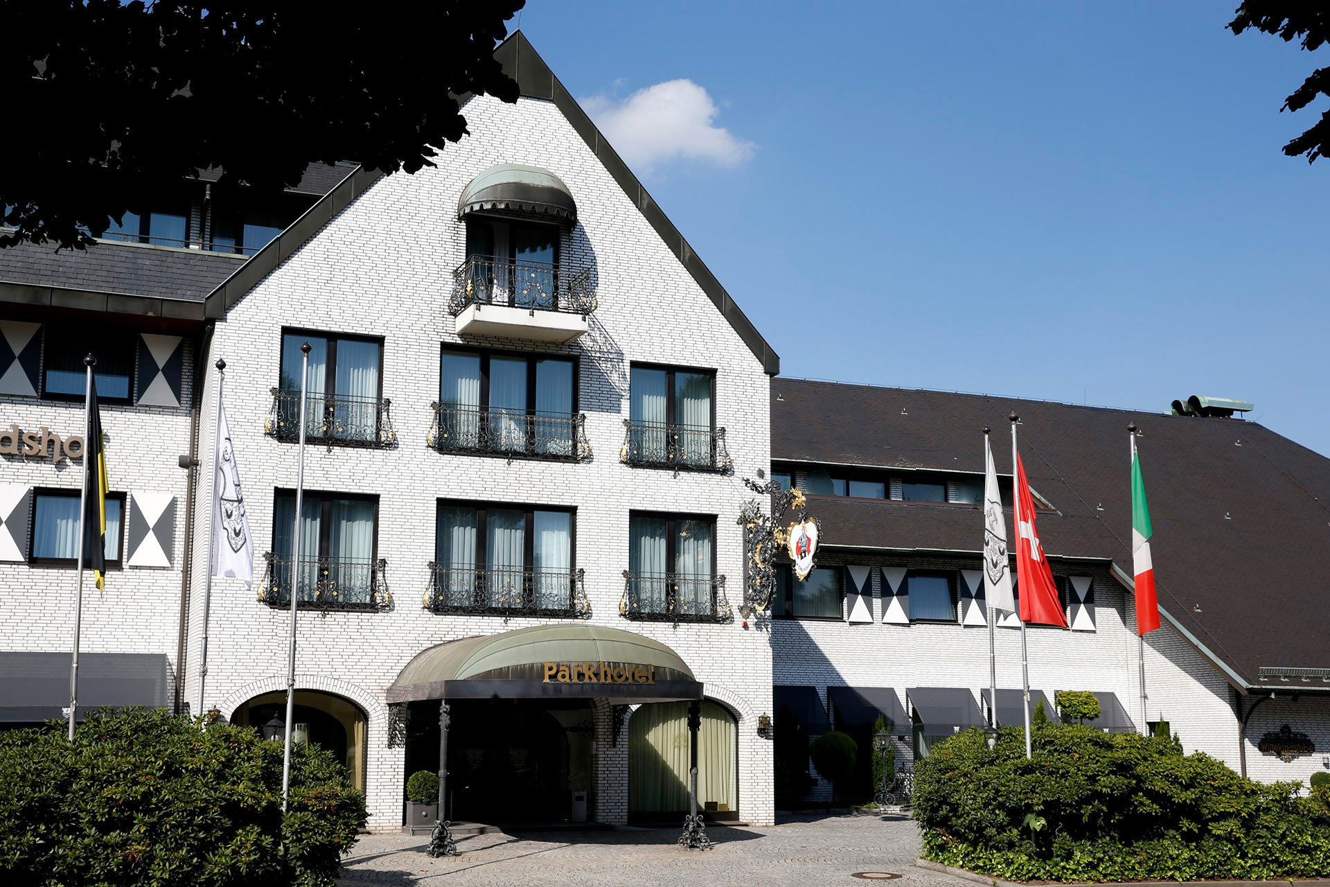 aussenansicht04-parkhotel-wittekindshof